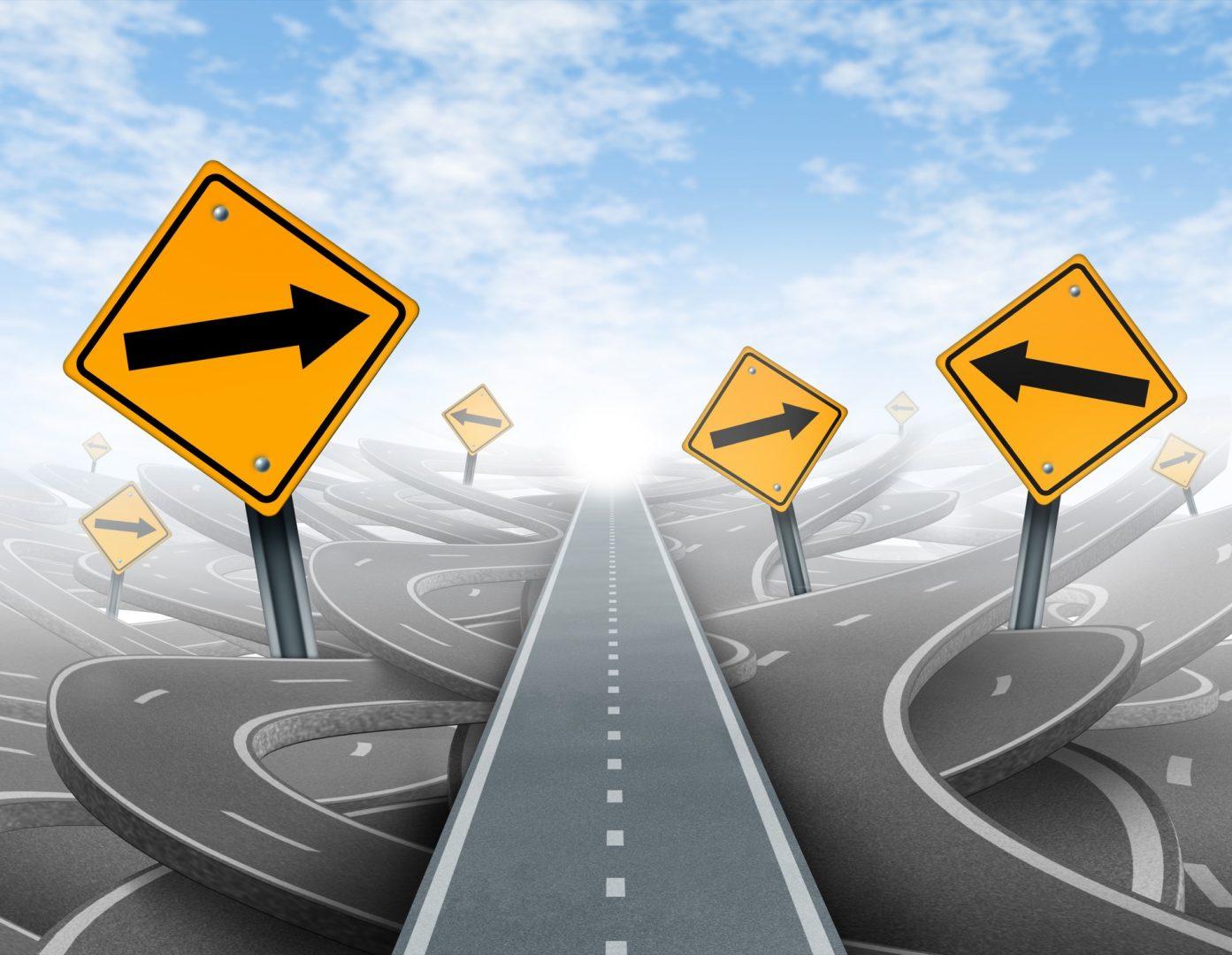 Imagini pentru calea spre succes