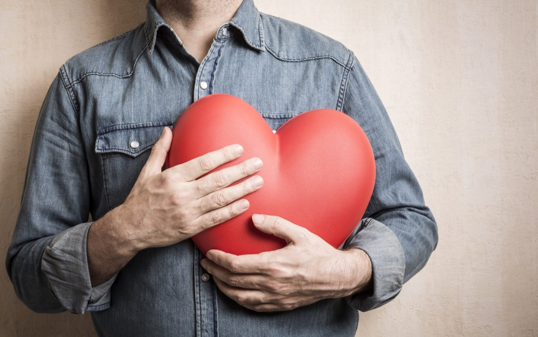 Что нельзя и что можно делать в домашних условиях, если болит сердце 55