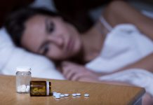 Efecte ale somniferelor