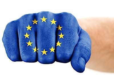 Reding: Avem nevoie de Statele Unite ale Europei