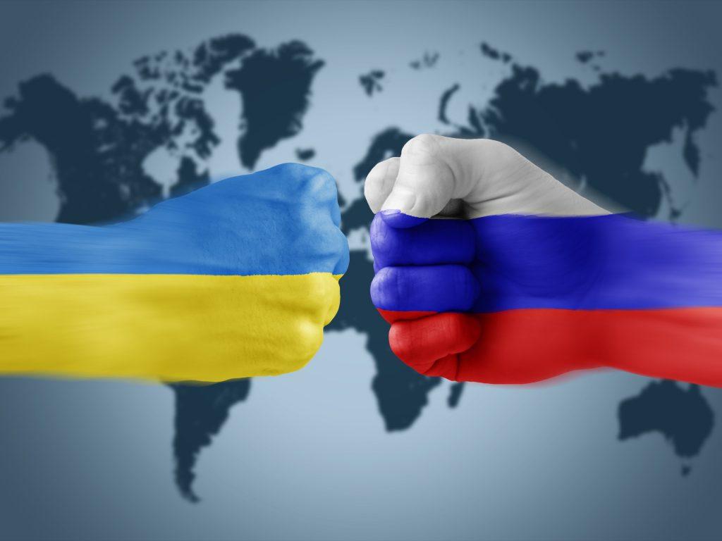 СМИ: на Украине планируют взорвать важнейший газопровод России и Европы