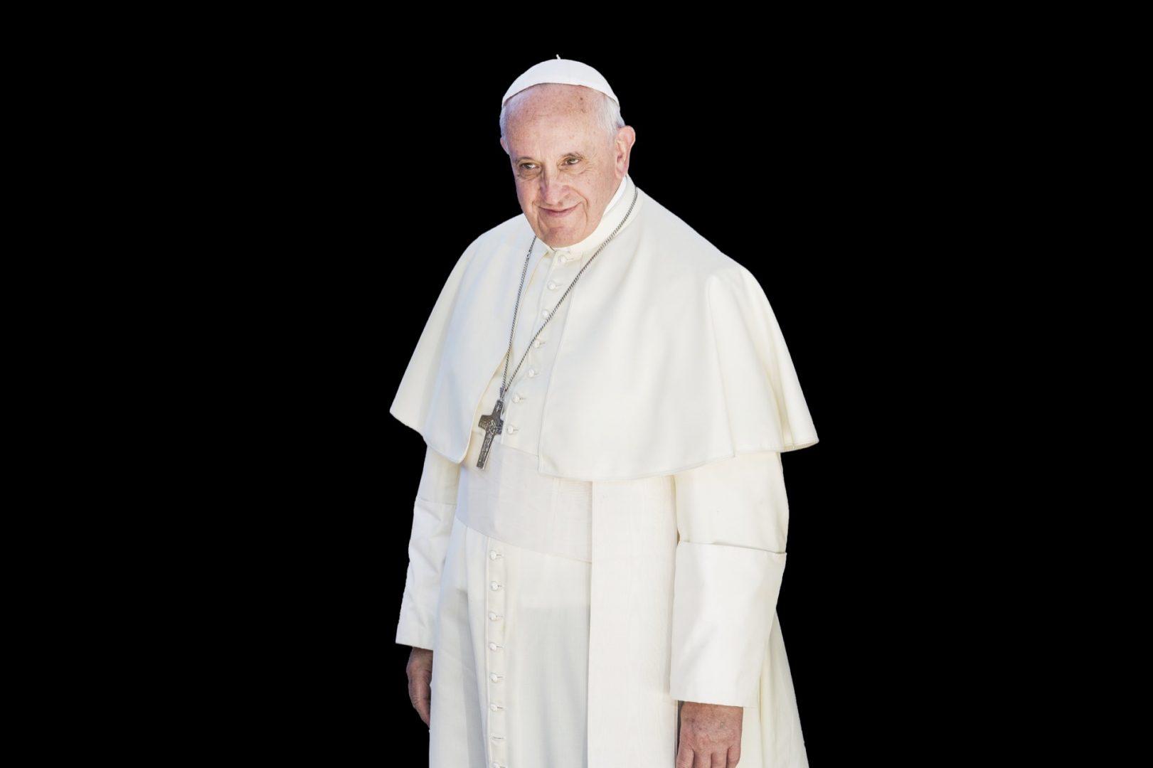 Florentin Papst