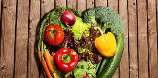 Alimentaţia vegetariană: ne face bine sau rău