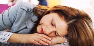 Motive pentru care te simti mereu obosit