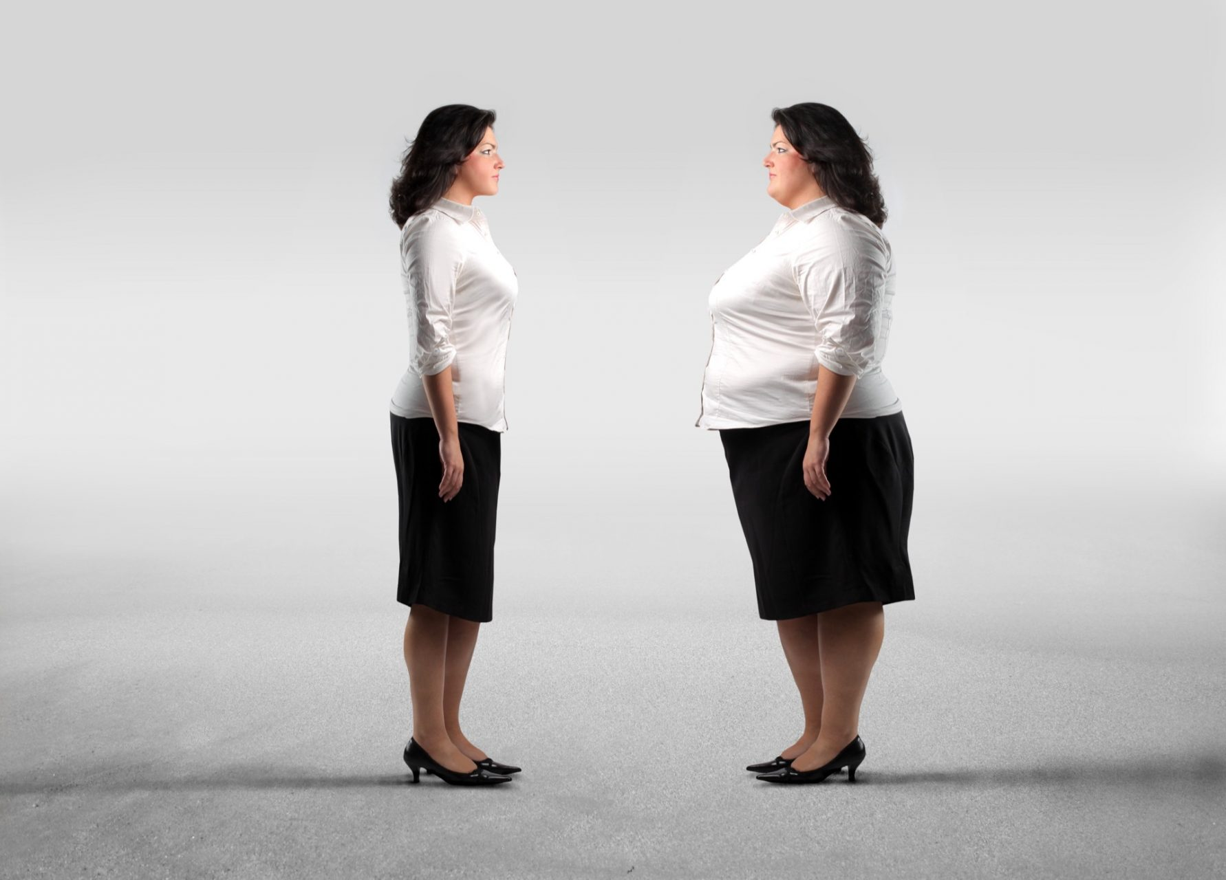 arderea grăsimii provoacă acnee harley morenstein pierdere în greutate