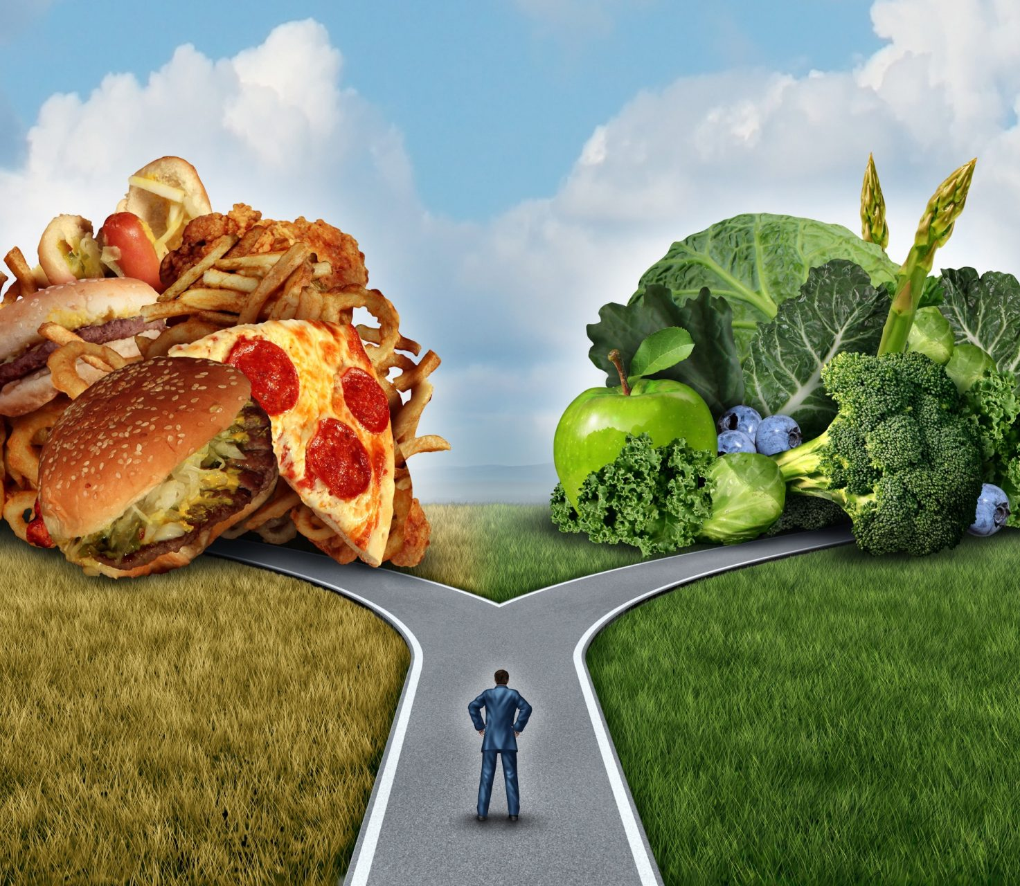 pierderea în greutate a luptei