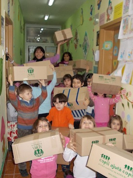 adra_copii_ajuta_copii