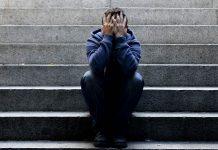 Cum să faci faţă pierderii unei fiinţe dragi