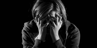 Sinuciderea, ce spune Biblia