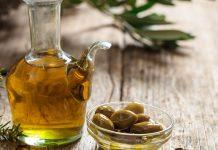 Uleiul de măsline extravirgin, beneficii pentru sanatate