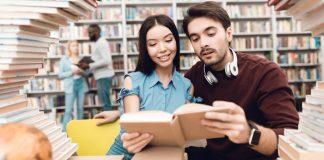 De ce este cititul atât de important