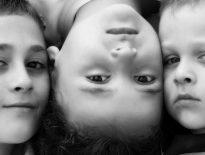 Pierderea la copii și adolescenți – divorț, deces și alte despărțiri dureroase