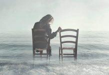 Iertarea care ne vindecă