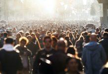 aglomeratie, viata inainte de COVID-19