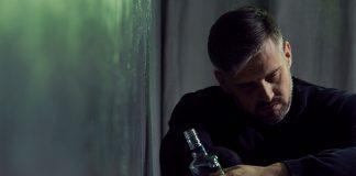 Alcoolism, vindecare, implicarea comunitatii