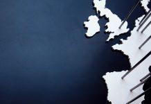 Oboseala ideii europene