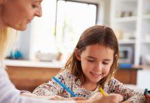 Școala părinţilor: etapa valorilor