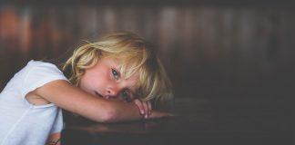 Ce ne învaţă copiii care se află în faţa morţii