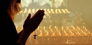 Indulgentele si iertarea biblica