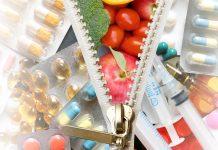 Riscurile pastilelor de slabit