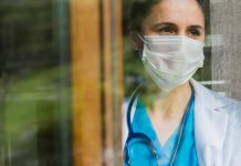 Lecții învățate în pandemie