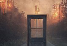 Scenariile apocaliptice din literatura