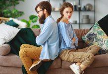 Cum se refac căsniciile disfunctionale