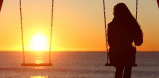 Cum fac creștinii faţă singurătăţii
