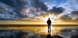 Triumful Împărăției lui Dumnezeu