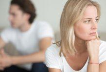Nepotrivirile in cuplu