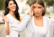 Prietenii sănătoase versus prietenii toxice