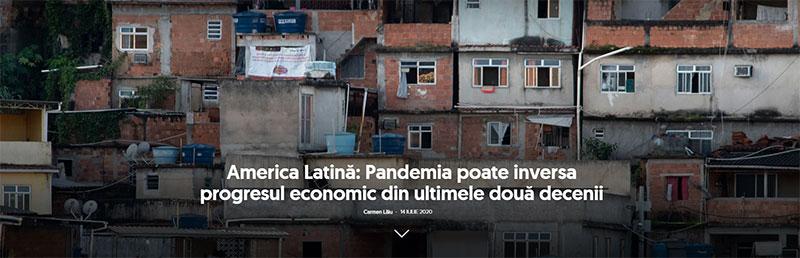 america-latina-pandemia-poate-inversa-progresul-economic-din-ultimele-doua-decenii_exp