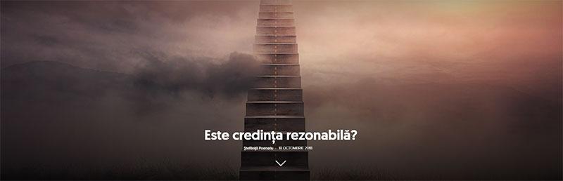 este-credinta-rezonabila_exp