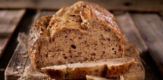 De ce nu (prea) mâncăm pâine neagră