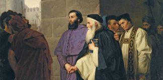 Reforma și contrareforma | Originile diversităţii și ale libertăţii religioase (III)