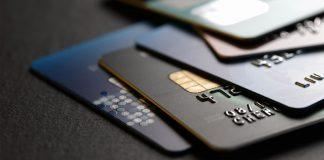 Cum să scăpăm de datorii