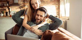 Ingrediente de bază ale relațiilor fericite