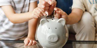 Pași către finanţe de familie solide