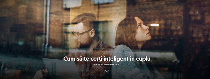 cum-sa-te-certi-inteligent-in-cuplu_exp