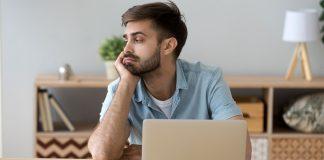 Un obstacol numit plictiseală | Tu câte feluri de a te scărpina cunoști?