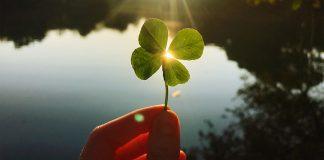excesul de optimism
