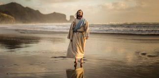 Vorbește Vechiul Testament despre Iisus sau despre altcineva?