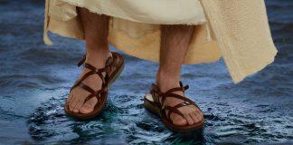 Ce înseamnă minunile lui Iisus?